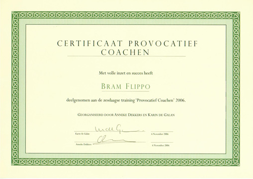 Opleiding-Provocatief-coaching-360
