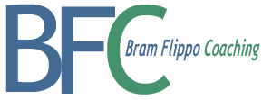 Bram Flippo Coaching
